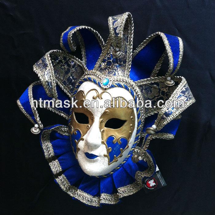 masquerade masks designs wwwimgkidcom the image kid