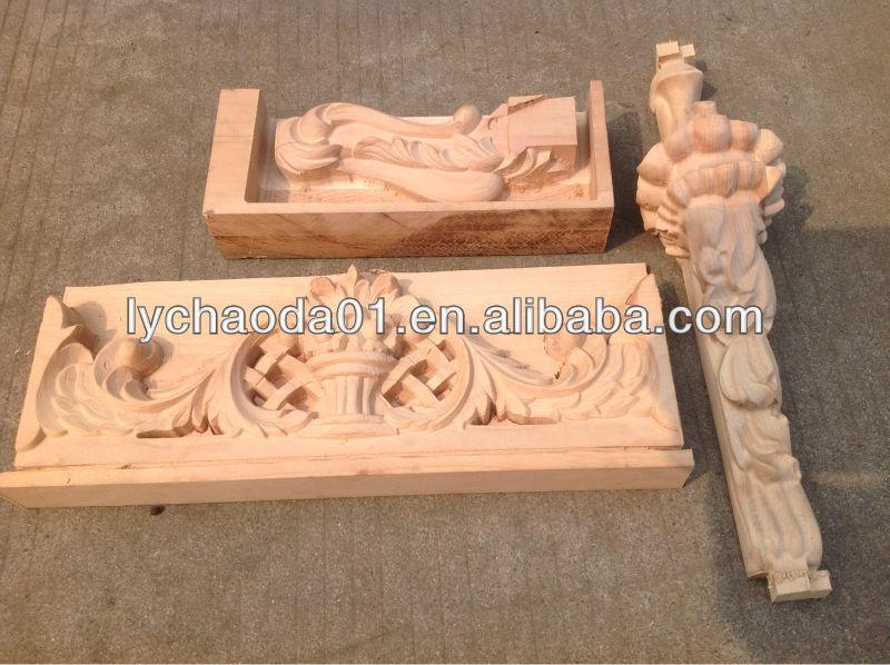 wooden floor machine