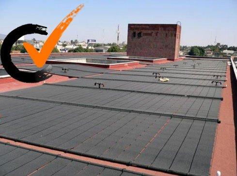 Epdm Solar Swimming Pool Heating Mat Buy Epdm Solar Heating Mat Swimming Pool Heating Mat