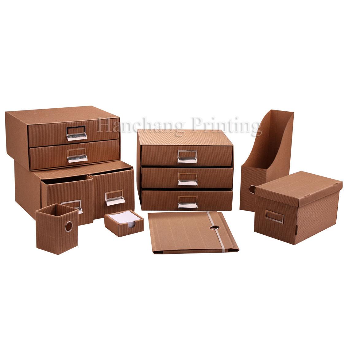 Eco friendly bureau papeterie buy product on for Bureau papeterie