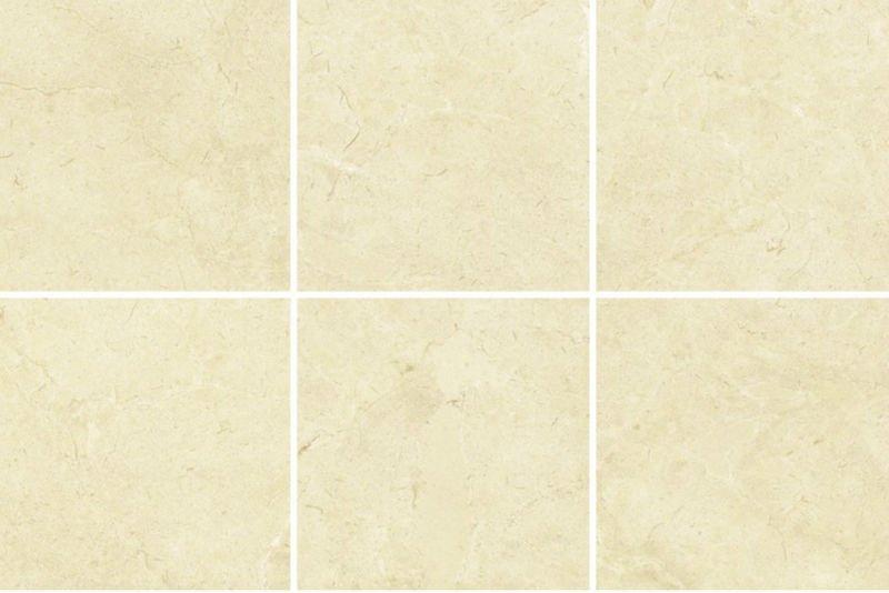 Verona beige piastrelle di marmo crema marfil piastrelle di