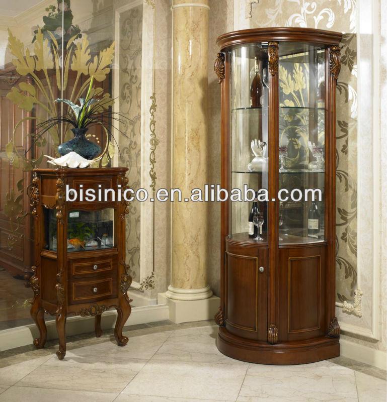 Furniture Design Showcase special design new classical living room furniture set - high and