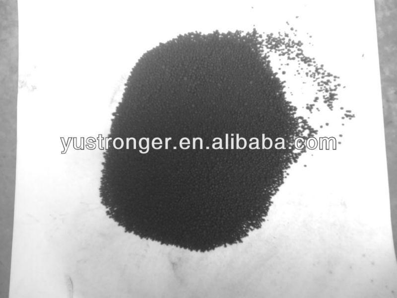 Nano Carbon Black