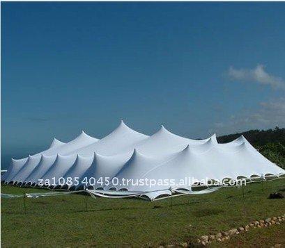 Bedouin Stretch Tents Buy Bedouin Stretch Tents Stretch