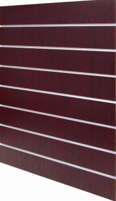 Lowes Slatwall Panel Buy Lowes Slatwall Lowes Slatwall Lowes