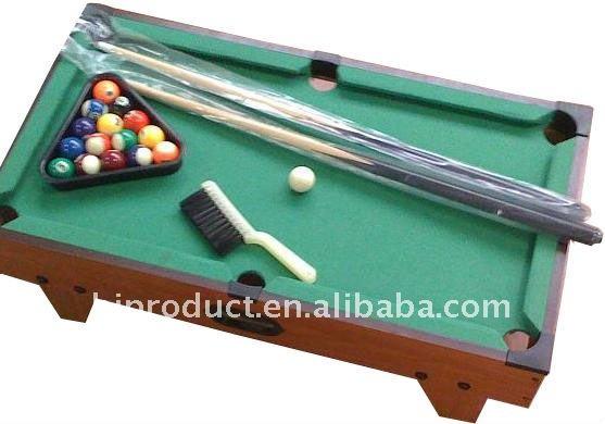 Cheap 7ft Mdf Custom Russian Billiard Table/pool Table   Buy Russian  Billiard Table,7ft Pool Table,Cheap Pool Tables Product On Alibaba.com
