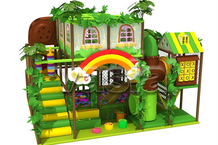 Juegos En Casa Para Nios. Elegant Ideas Para Construir Casas De ...