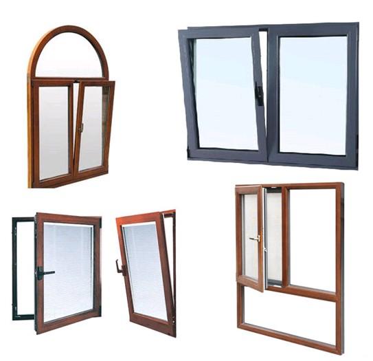 popular aluminum standard bathroom window size window tint pictures  aluminum window and door. Popular Aluminum Standard Bathroom Window Size Window Tint