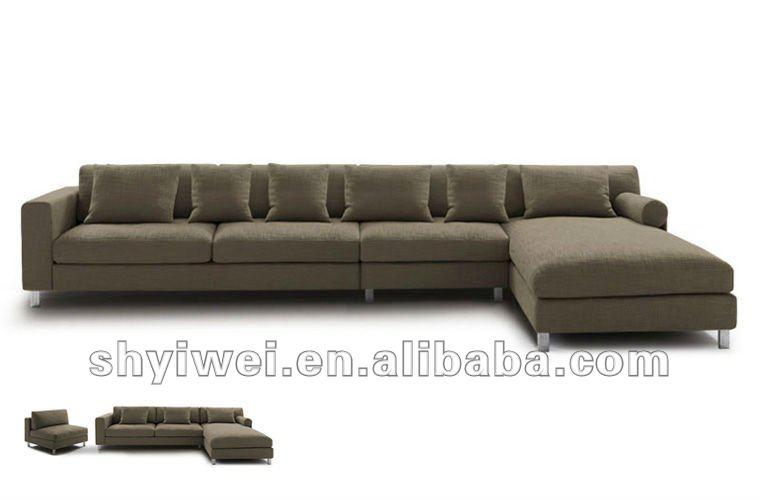 fabric sofa l shape fabric sofa modern sofa fabric coner fabric
