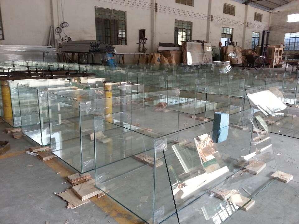 Indoor fish farming tanks fishing aquariums tanks ultra for Indoor fish farming