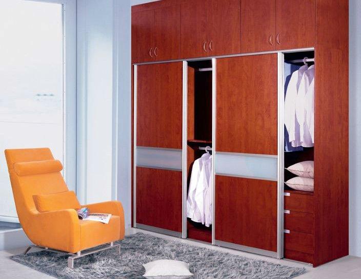 Modern Wardrobe Modern Design Bedroom Furniture Wardrobe Bedroom Wardrobe  0410