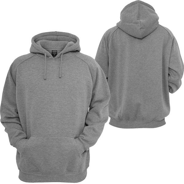 Zip Up Cheap Plain Grey Couple Hoodie Jacket - Buy Couple Hoodie ...