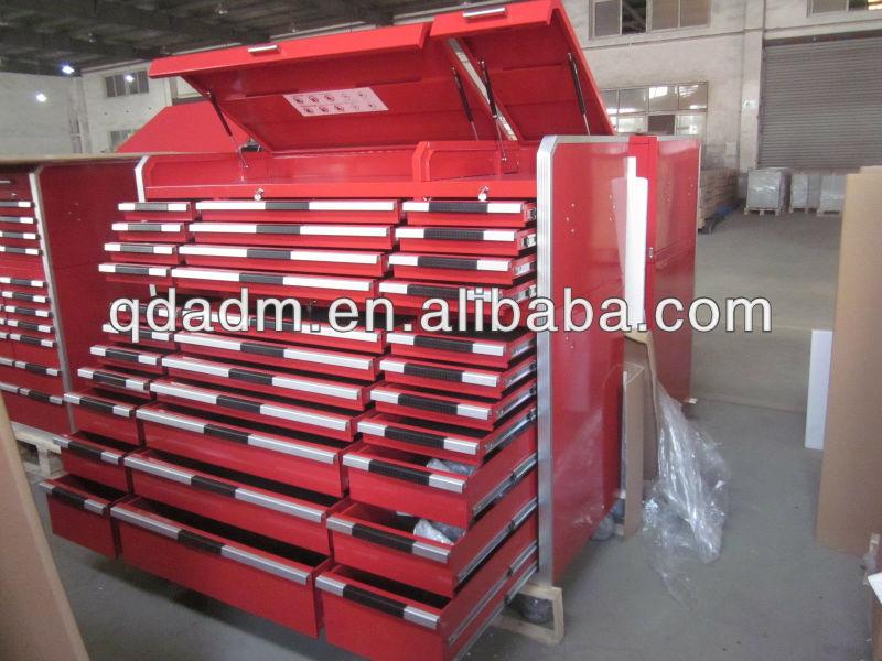 Super Acier Métal Garage Atelier 33 Tiroirs De Rangement Canada Armoire  PS61