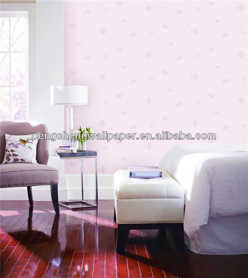 decoration home decoration home decor dropshipping buy wholesale wholesale spring flower pot home decor