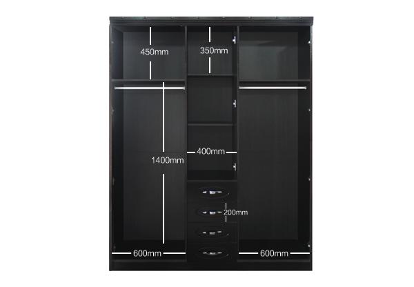 Panel Modern Wooden Almirah Designs Buy Wooden Almirah Designs