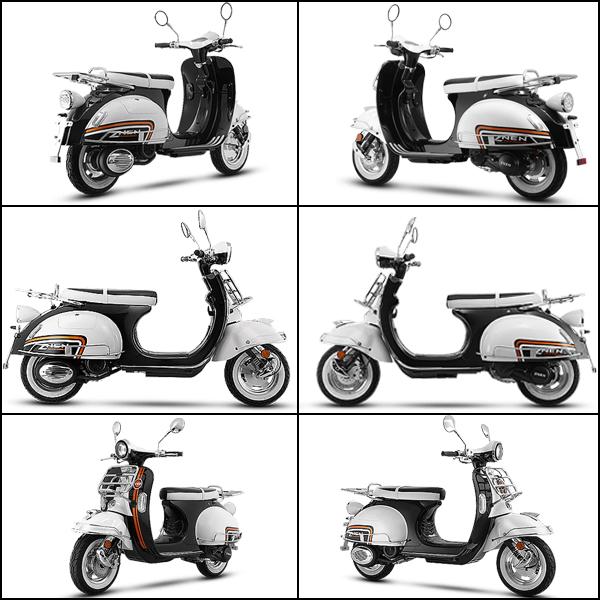 2017 euro iv scooter 50cc gaz classique scooter 125cc meilleur lectrique scooter buy vespa. Black Bedroom Furniture Sets. Home Design Ideas