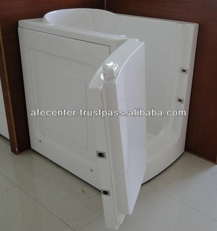 tragbare spaziergang in badewanne mit dusche deaktivieren badewanne sitzen badewanne gr en. Black Bedroom Furniture Sets. Home Design Ideas