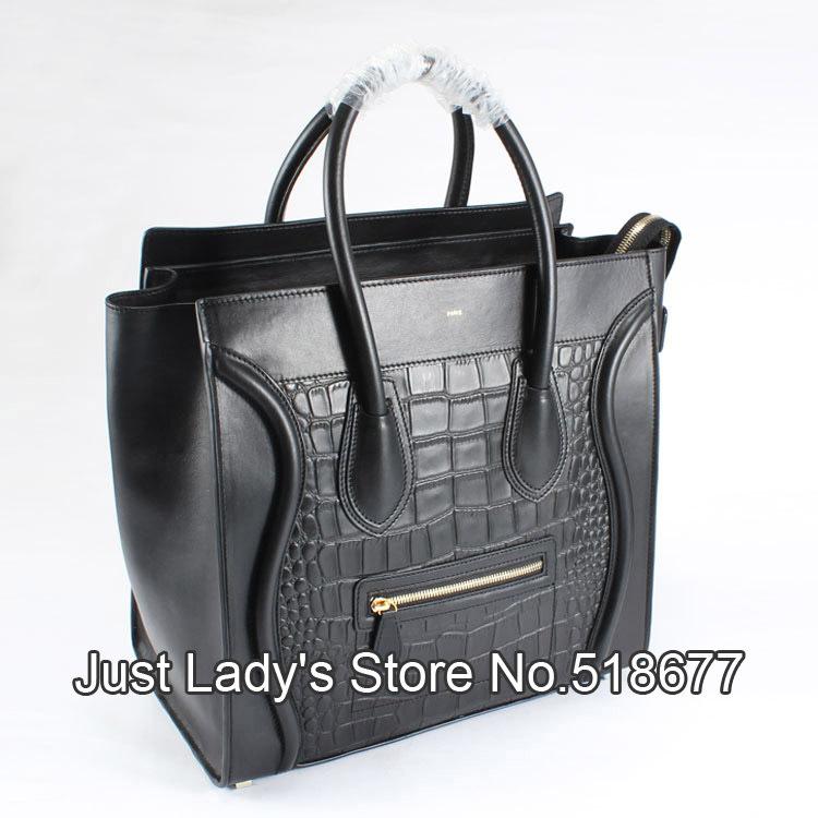 Aliexpress Celine Handbag