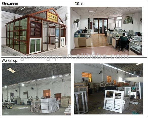 Bathroom Windows Sale guangzhou sliding pvc bathroom windows sale - buy bathroom windows