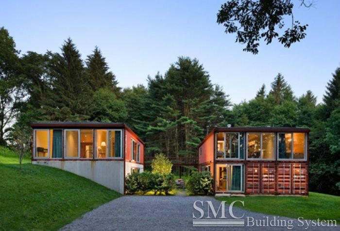 Container Modul Haus Buy Container Modul Haus Fertighaus