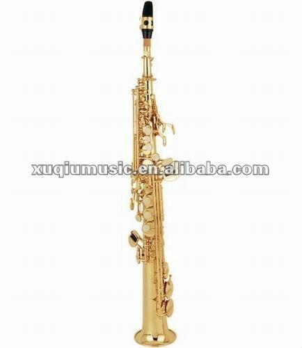 xst1001 professional soprano saxophone xuqiu saxophone for sale buy soprano saxophone. Black Bedroom Furniture Sets. Home Design Ideas
