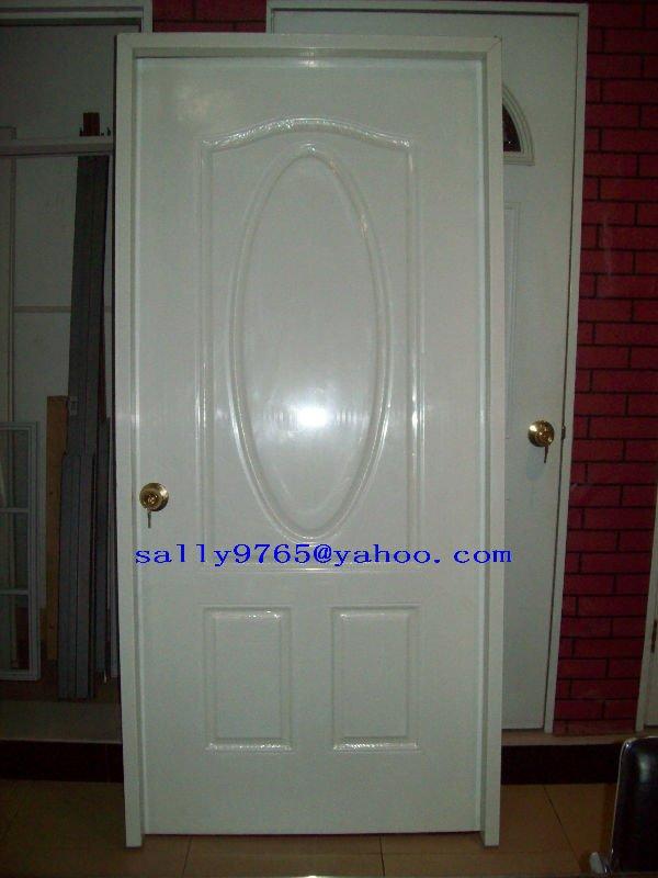 Puertas De Metal Para Casas. Puertas De Hierro Forjado. Metal Patio ...
