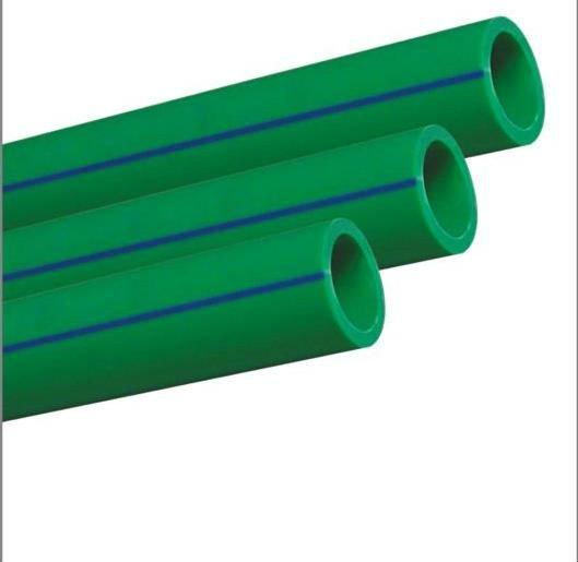 Supply polypropylene tubing buy