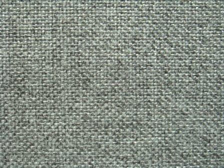 fiberglass acoustic wall board fabric wall boardanti sound wall board sound proof