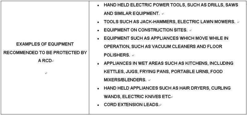 prcd schuko plug rcd portable plug rewirable buy rcd prcd schuko plug rcd portable plug rewirable