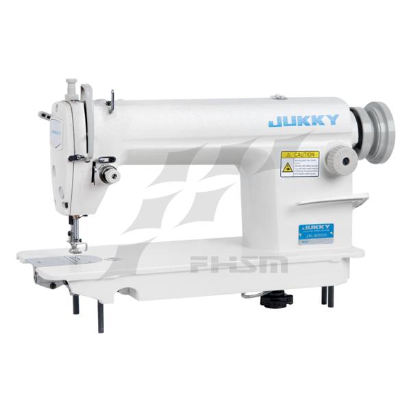 Highspeed Lockstitch Sewing Machine 40 View Lockstitch Sewing Classy Hi Speed Lockstitch Sewing Machine Wikipedia