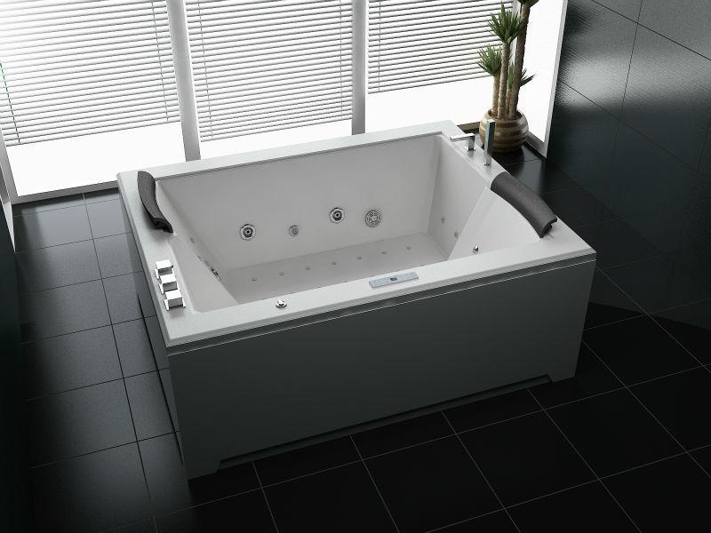 Indoor whirlpool  Two Personal Indoor Whirlpool Hot Tubs - Buy Indoor Whirlpool Hot ...