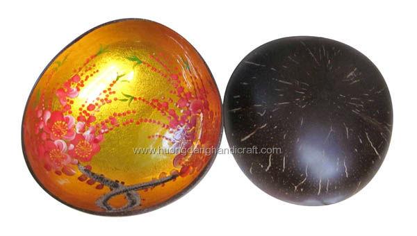 coconut bowls - photo #36