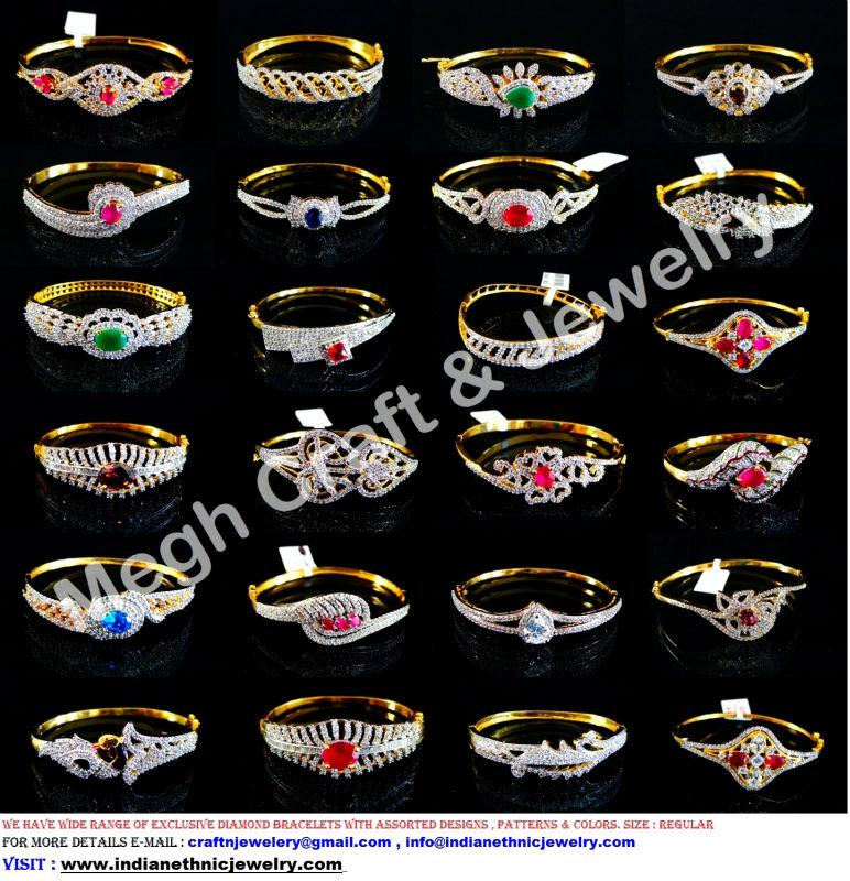 Exclusive American Diamond Pendant American Diamond Necklace Set Wholesale Indian Jewelry Online Imitation Jewellery Buy Latest Pendant Designs Diamond Pendant Designs American Diamond Jewelry Big Diamond Pendant Product On Alibaba Com