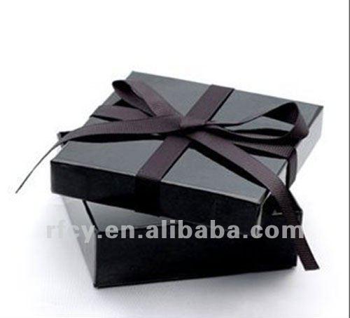 cheap watch gift watch cardboard. Black Bedroom Furniture Sets. Home Design Ideas
