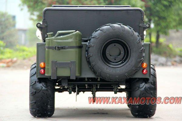 150cc Mini Jeep For Sale  Buy Mini Jeep For Sale150cc Mini Jeep