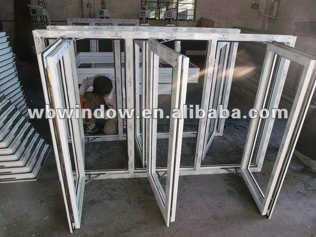 Cheap house windows for sale pvc casement window buy pvc for Cheap house windows for sale