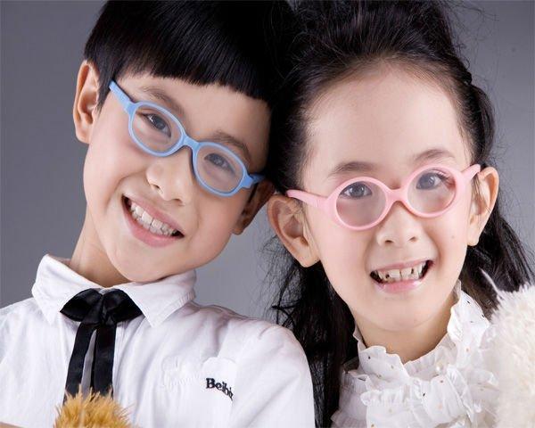 fa3b674575 2015 Lovely Tr90 rubber Glasses Frame For Kid - Buy Glasses Frame ...