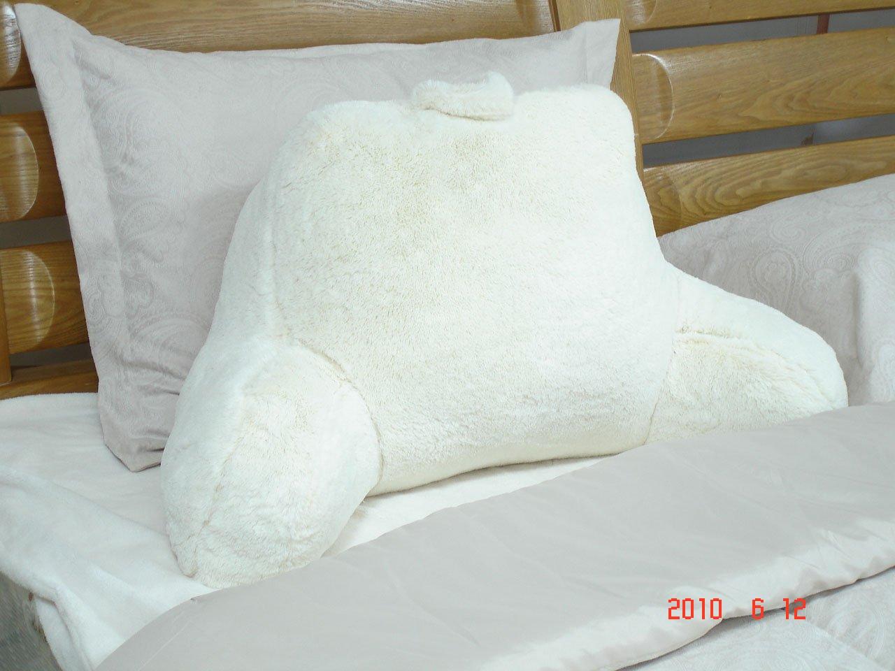 Backrest Floor Cushion - Buy Backrest Floor Cushion,Decorate Floor ...
