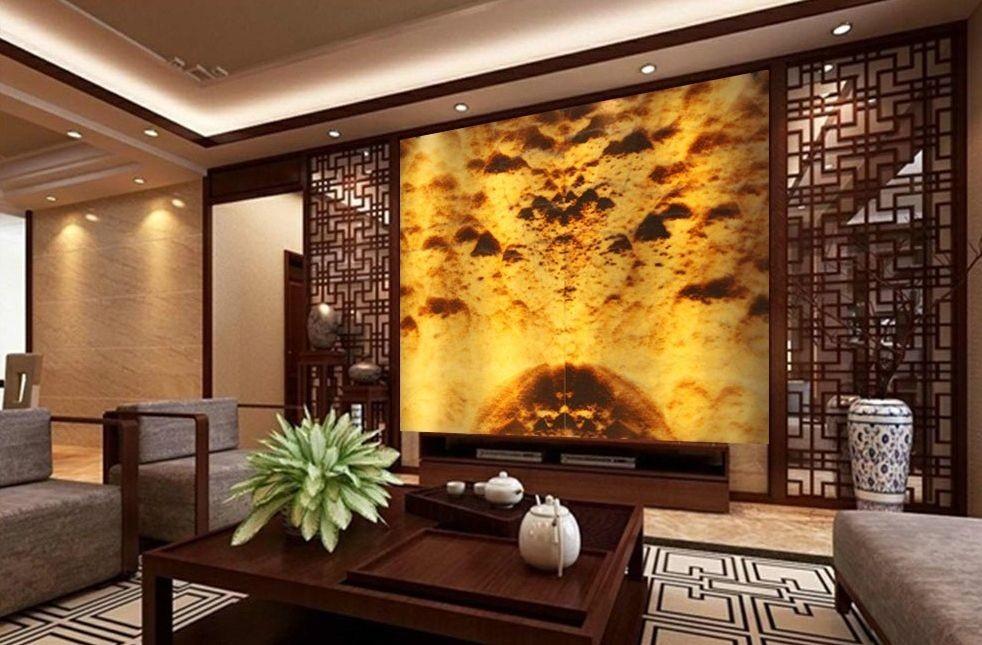 China Luxury Onyx Wall Panel - Buy Onyx Wall Panel,Decorative Wall ...
