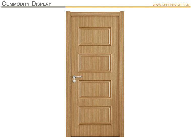 contreplaqu stratifi de placage de porte en bois conception buy conception de porte porte en. Black Bedroom Furniture Sets. Home Design Ideas