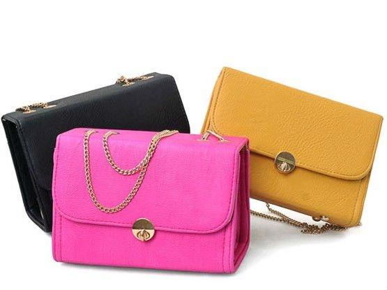 Nice Bags Beautiful Handbags
