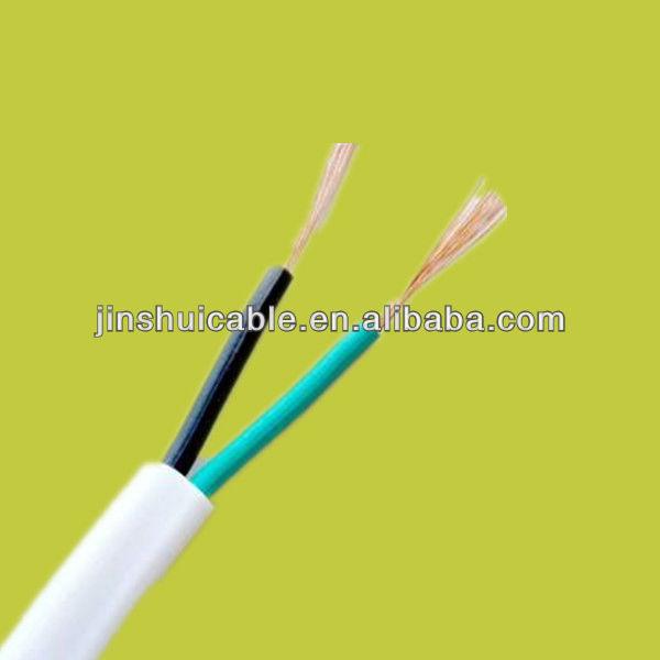 450 750v cu pvc flexible power cable 1mm2 4mm2 6mm2 view flexible power cable. Black Bedroom Furniture Sets. Home Design Ideas