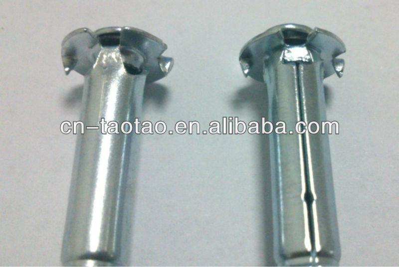Metal Wall Anchors hollow wall anchors - buy hollow wall anchors,cavity wall anchor
