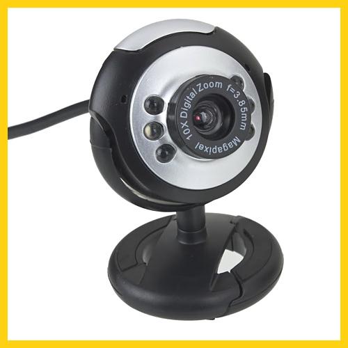 Webcam Msn Non Funziona 48