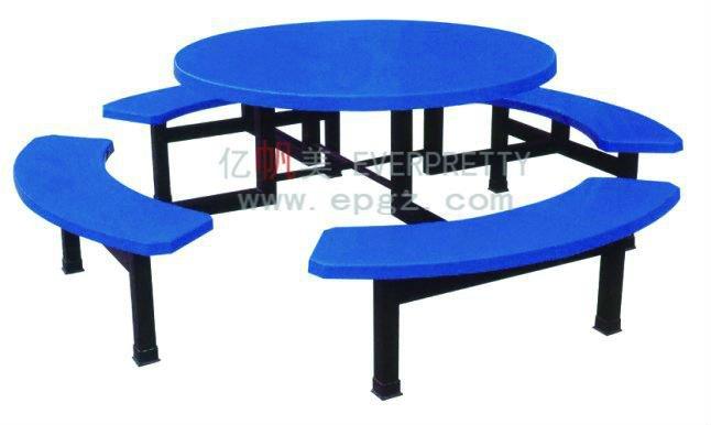 Popular Folding Dining Table DesignsSchool Study