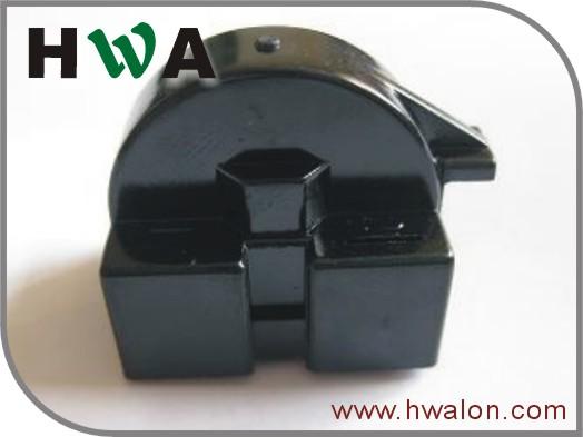 Kühlschrank Motor Aufbau : Der kühlschrank verwendet einen ptc relaisteil thermistor um den