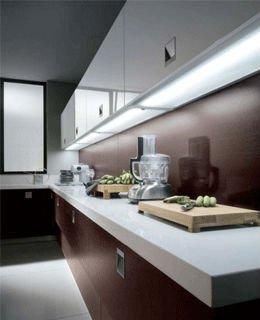 60cm Smd Led Streifen Licht Küche Unterschrank Licht Geführt Display( Sc-  D103a) - Buy 60cm Smd Led Streifen Licht Küche Unterschrank Licht Geführt  ...
