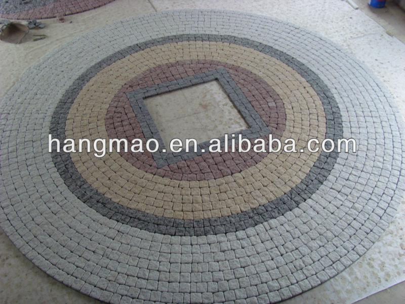 billige granit runden einfahrt fertiger lowes buy auffahrt fertiger lowes mesh fertiger runde. Black Bedroom Furniture Sets. Home Design Ideas