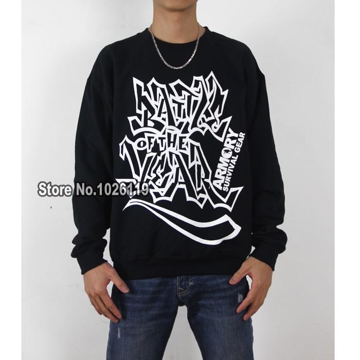 935a80fec368c chaquetas de la cultura del hip-hop - rappers styles