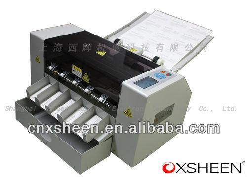 Elektro Pvc Karte Cutter A4 Visitenkarte Cutter Aus China Buy Elektro Pvc Karte Cutter A3 Visitenkarte Cutter Visitenkarte Cutter Product On